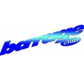 BARRAGE CLUB