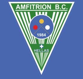 AMFITRION B.C. 3