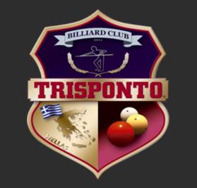 TRISPONTO B.C. 4